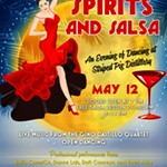 Spirits+and+Salsa%3A+An+Evening+of+Dancing+at+Striped+Pig+Distillery