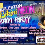 Charleston+Neon+Foam+Party