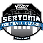 Team+Hendrick+Sertoma+Football+Classic