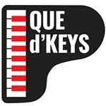 Que+d%27Keys+Dueling+Piano+Bar+-+December+2016