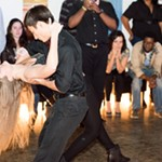 Kizomba+Workshop+with+Rainee+and+Ro