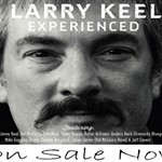 Larry+Keel+Experience