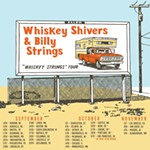 Billy+Strings+%2B+Whiskey+Shivers