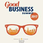 The+Good+Business+Summit