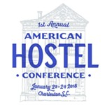 American+Hostel+Conference