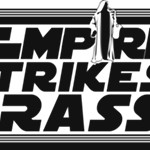 Empire+Strikes+Brass+%2B+Jennifer+Hartswick+%26amp%3B+Nick+Cassarino