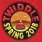 Twiddle%27s+Road+to+Red+Rocks+Tour%21+%2B+Midnight+North