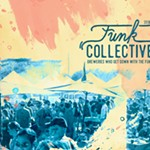 The+Funk+Collective