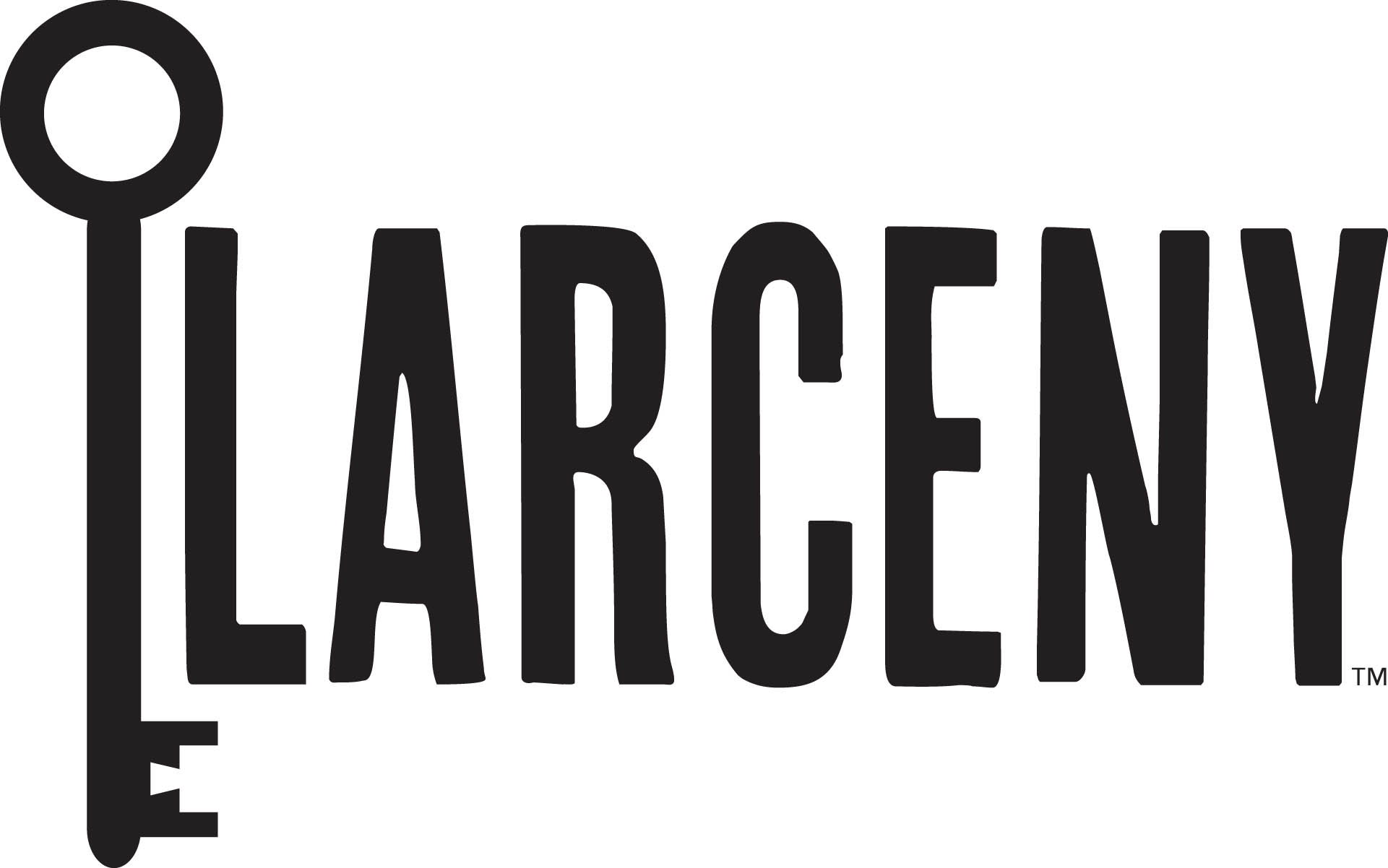 Rndc Larceny Logo Please Visit The Colleges Website To Learn More About Our Programs Here And Facebook Page For Latest Details Pop Up Events