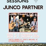 %23Mex1Sessions+with+Junco+Partner