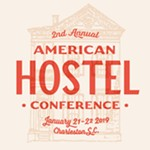 American+Hostel+Conference+2019