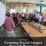 Creating+Social+Impact+through+Business