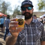 Charleston+Craft+Beer+and+BBQ+Festival