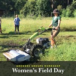 Women%E2%80%99s+Field+Day